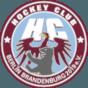 HC Berlin Brandenburg 2019 e.V.