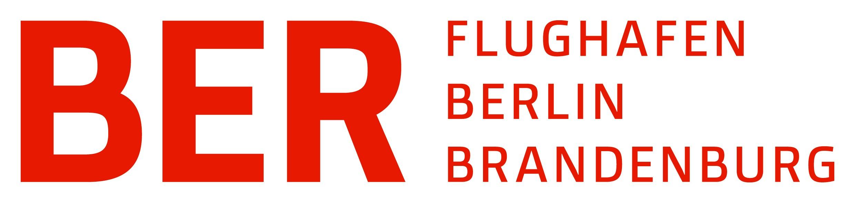 Flughafen Berlin Brandenburg GmbH